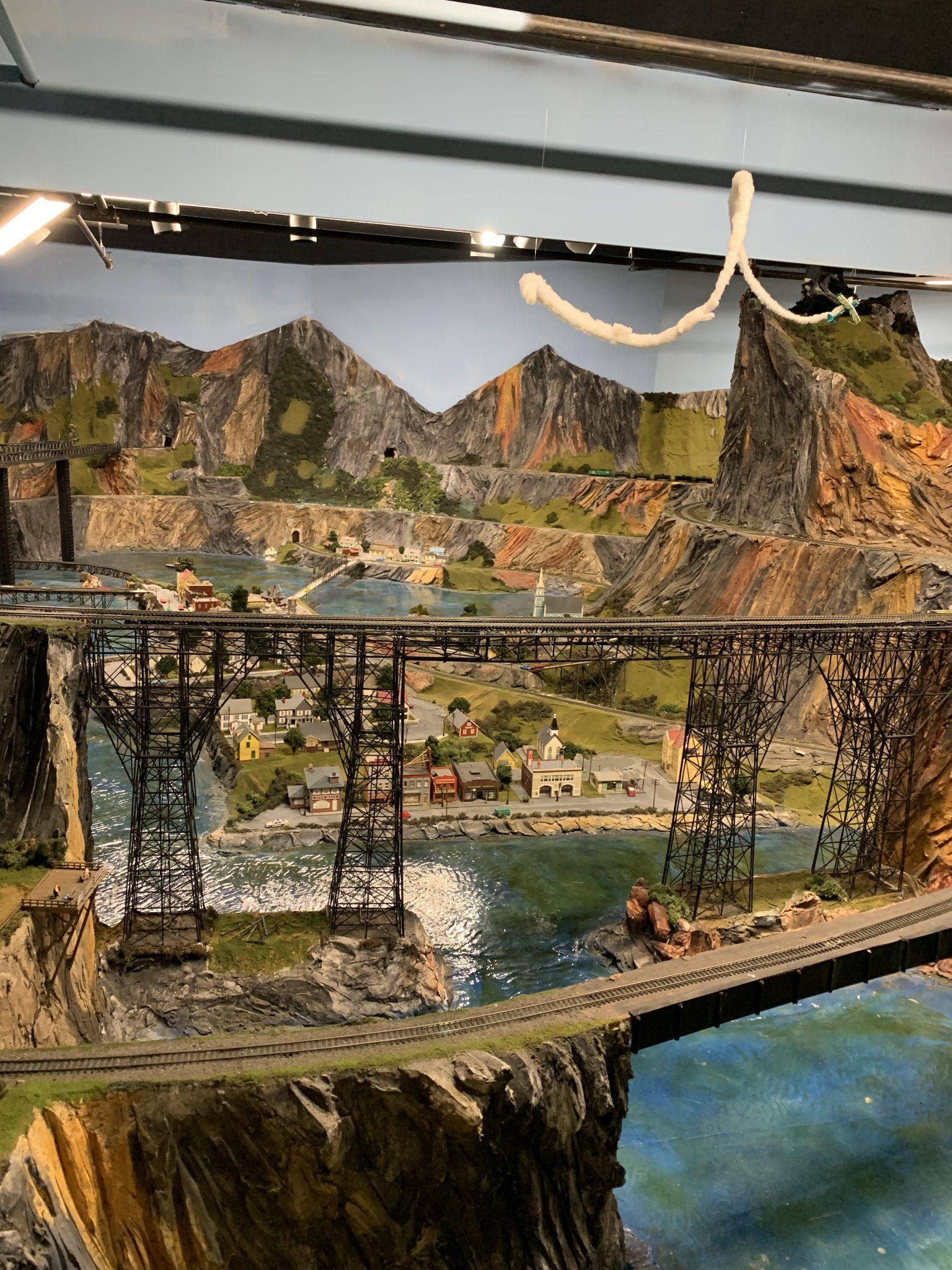 TrainMuseum_img_3968-scaled