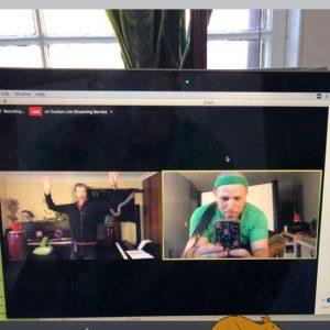 MrTim_rehearsing