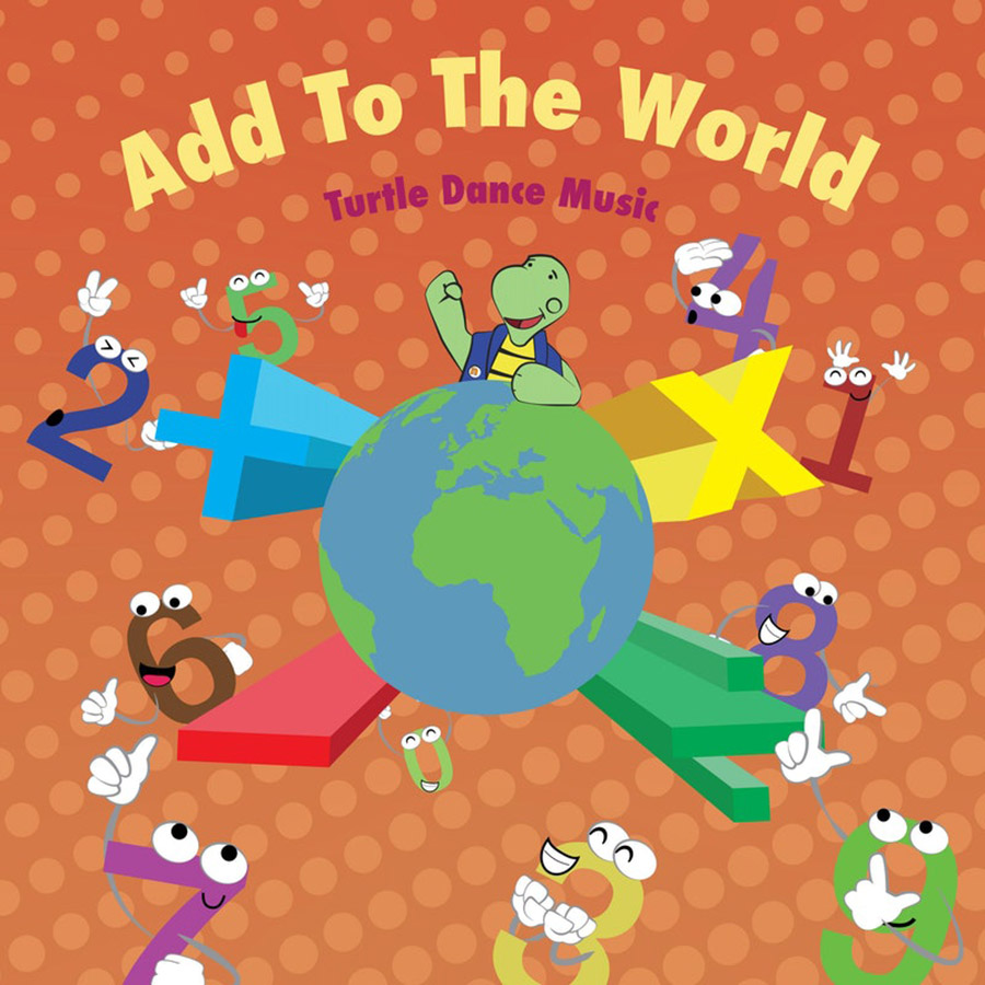 AddToTheWorld_cover