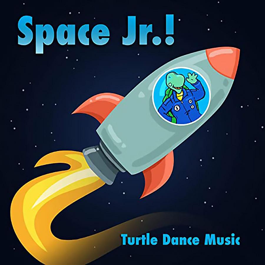 SpaceJr_cover