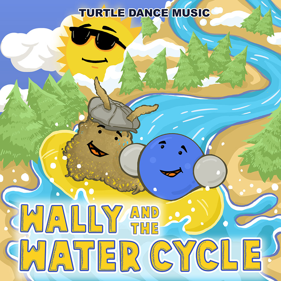 WallyWaterCycle_cover