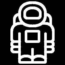icons8-iOS-astronaut-250