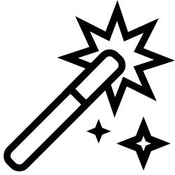 icons8-iOS-fantasy-250-black
