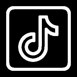 icons8-iOS-tiktok-250