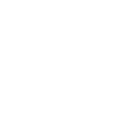 icons8-iOS-water-250