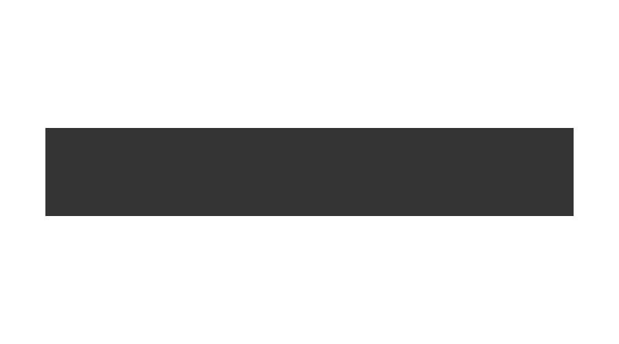 logo_boxcast_900x500