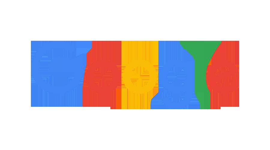 logo_google_900x500