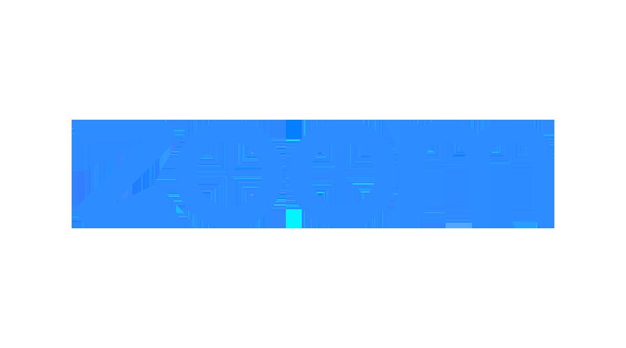 logo_zoom_900x500