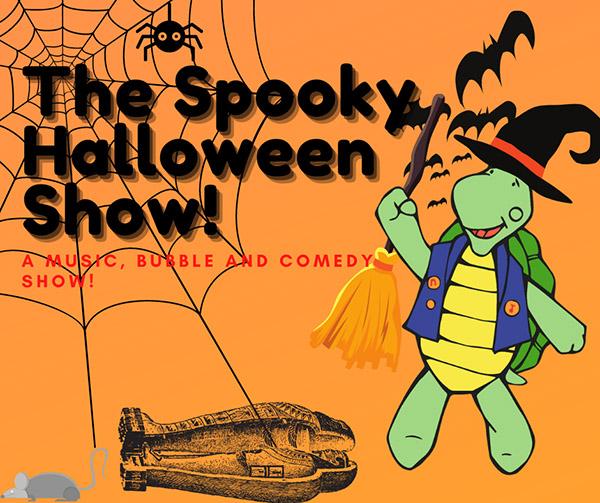 program_SpookyHalloween_600w