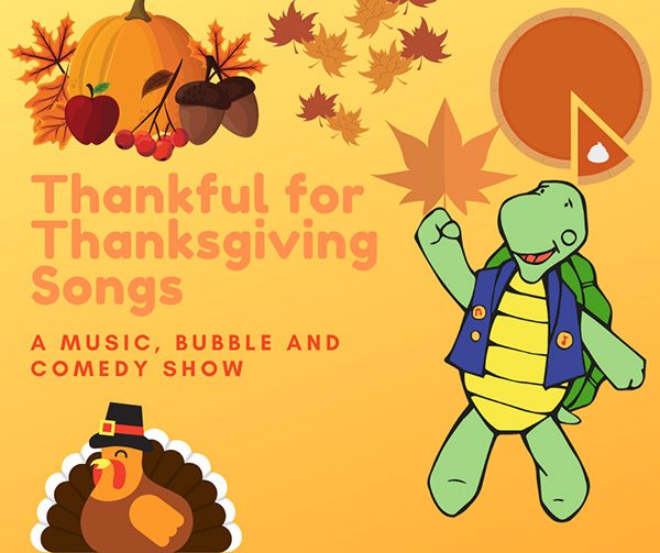 program_ThankfulThanksgiving_600w