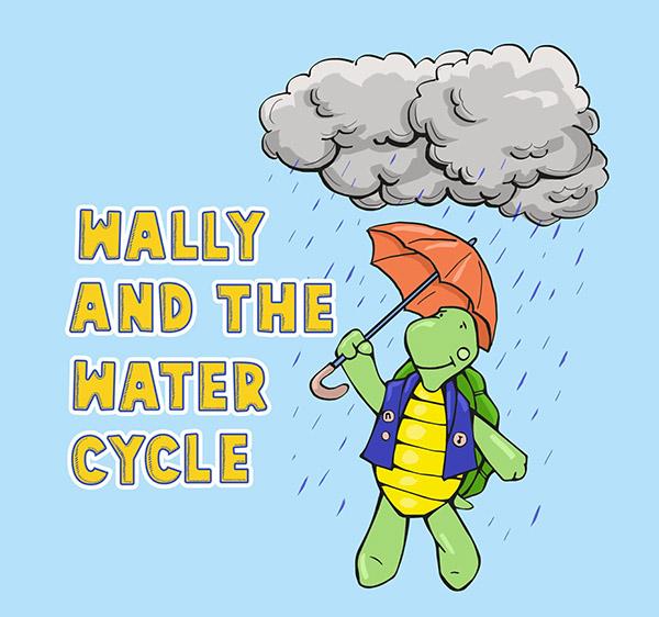program_WallyWaterCycle_600w