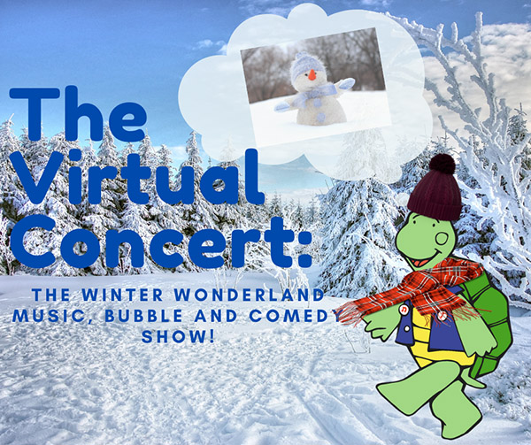 program_WinterWonderland_600w